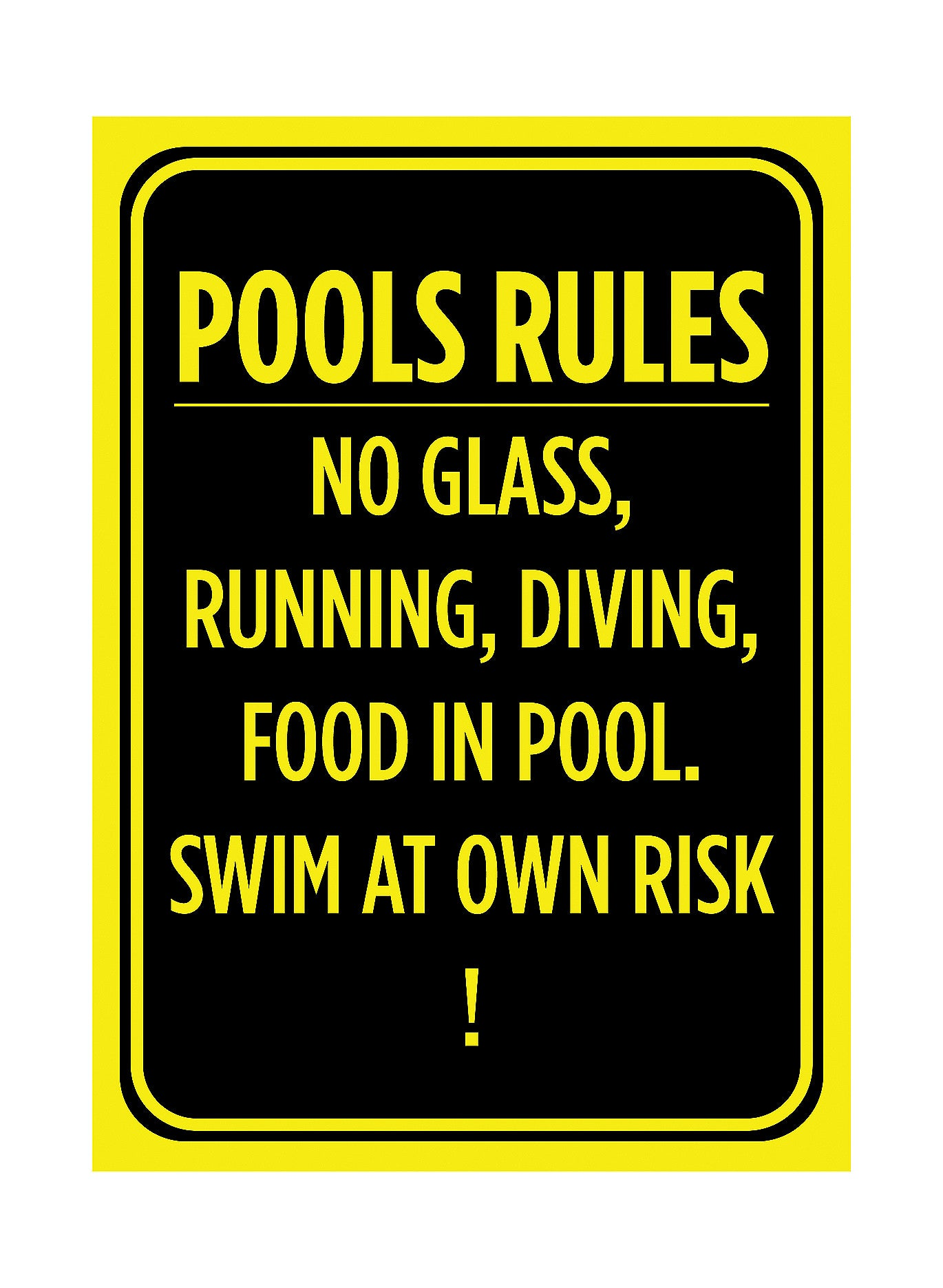 information archer rules poudre guest resort hot page s tub river