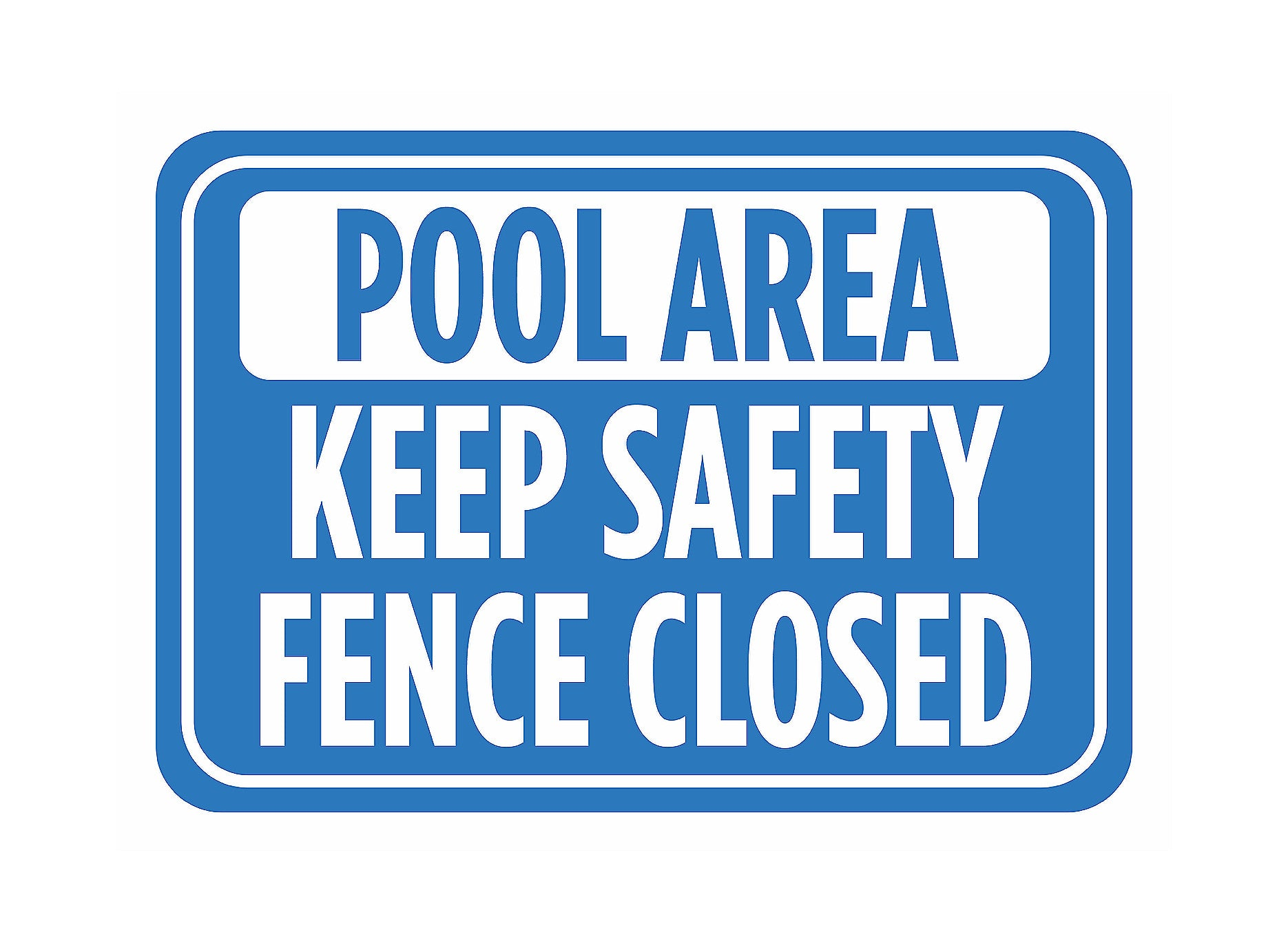 Swimming Pool Closed on ymca pool closed, pool cover closed, gym pool closed, swimmong pool closed, winter pool closed, parking closed,
