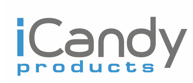 iCandy-Products.com