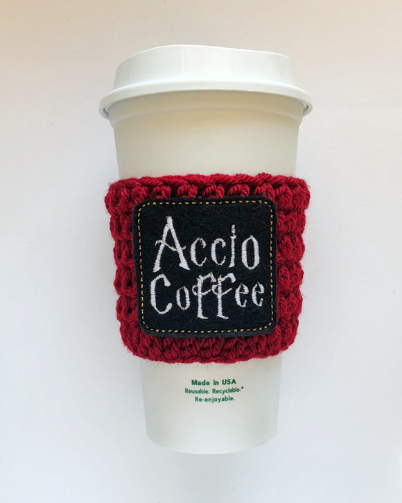 Accio Coffee