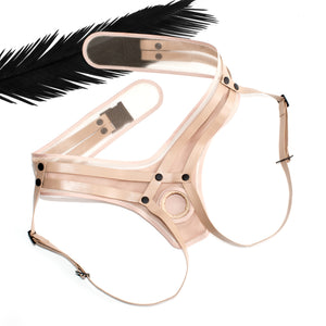 Strapp Harness: Crush