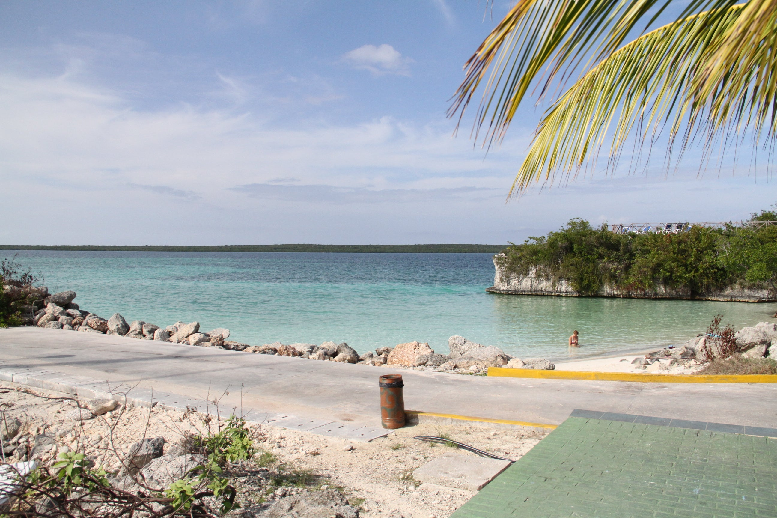 So If You Are Up For An Adventure Of Authentic Cuba Chillaxing In The Most Beautiful Beaches This Remedios Cayo Las Brujas Itinerary Is A Great Option