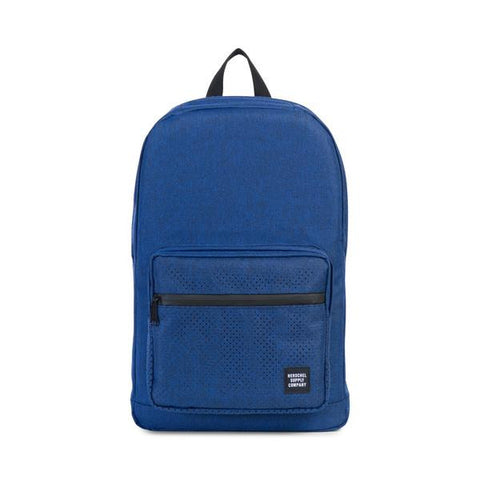 Herschel Supply - Pop Quiz Backpack