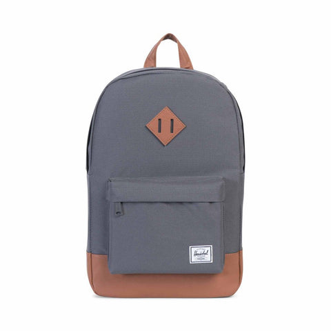 Herschel Supply - Heritage Grey