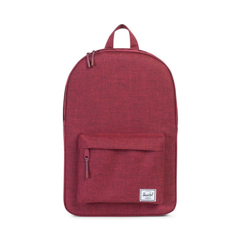 Herschel Supply - Classic Wine