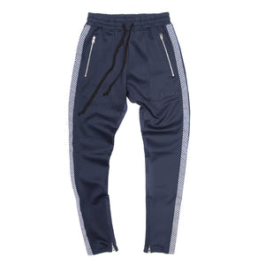 Karter Collection - Stark Track Pant