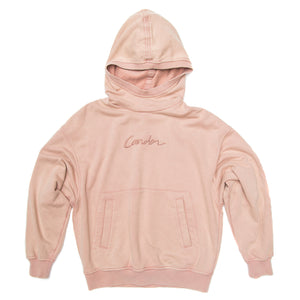Candor - Pullover Hoodie
