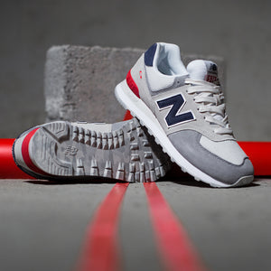 New Balance ML574UJD Marbled Street