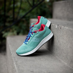 competitive price 0db98 b9947 Saucony Shadow 5000 EVR