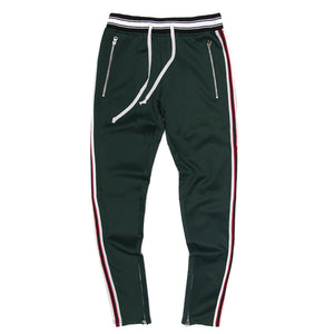 Karter Collection - Rogers Track Pant