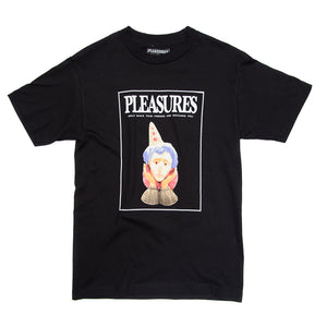 Pleasures - Smile T-Shirt
