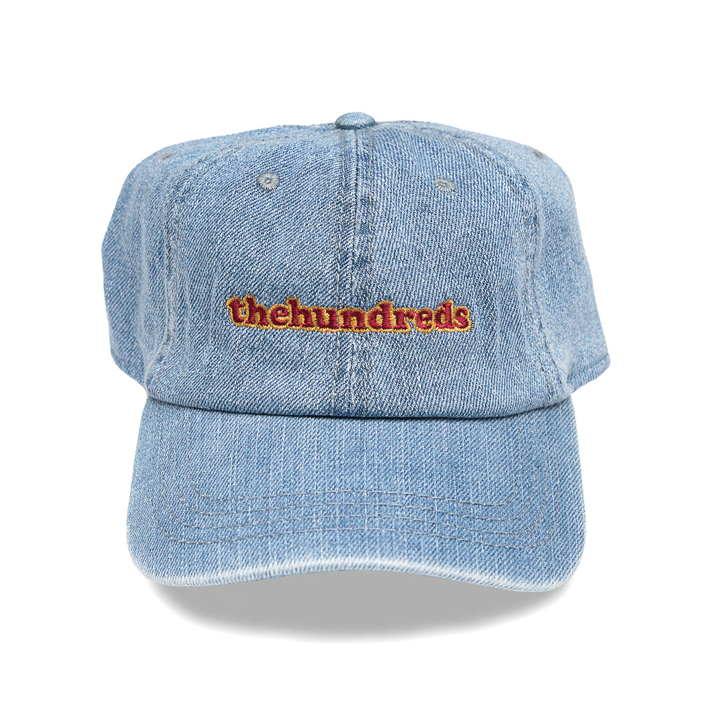 The Hundreds - Coop Snapback