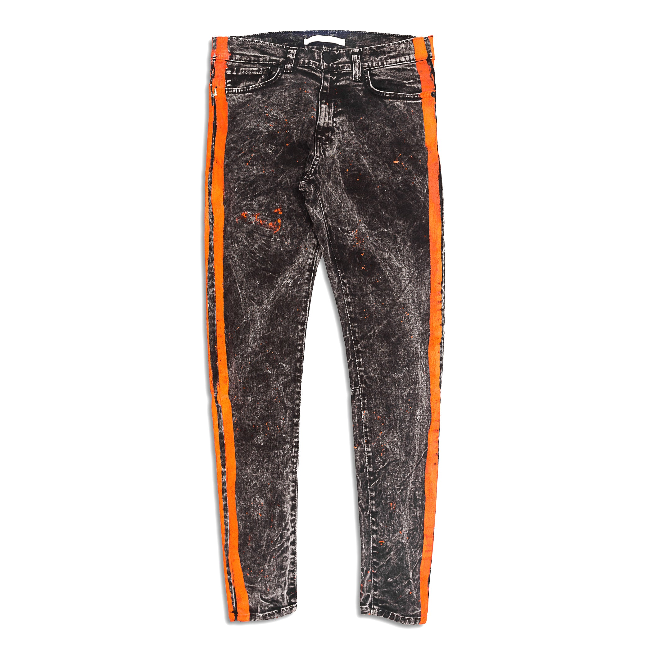 Golden Denim - Union Roberto Jeans