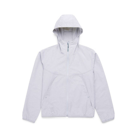 Herschel Supply - Voyage Wind Jacket