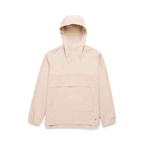 Herschel Supply - Voyage Anorak