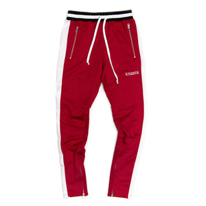Karter Collection- Bodnick Track Pant