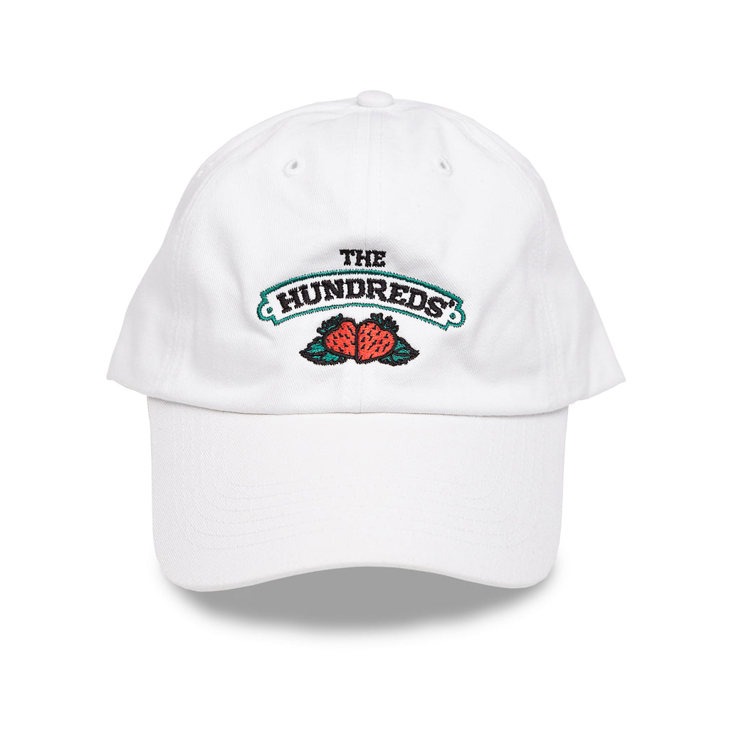 The Hundreds - Jams Strapback