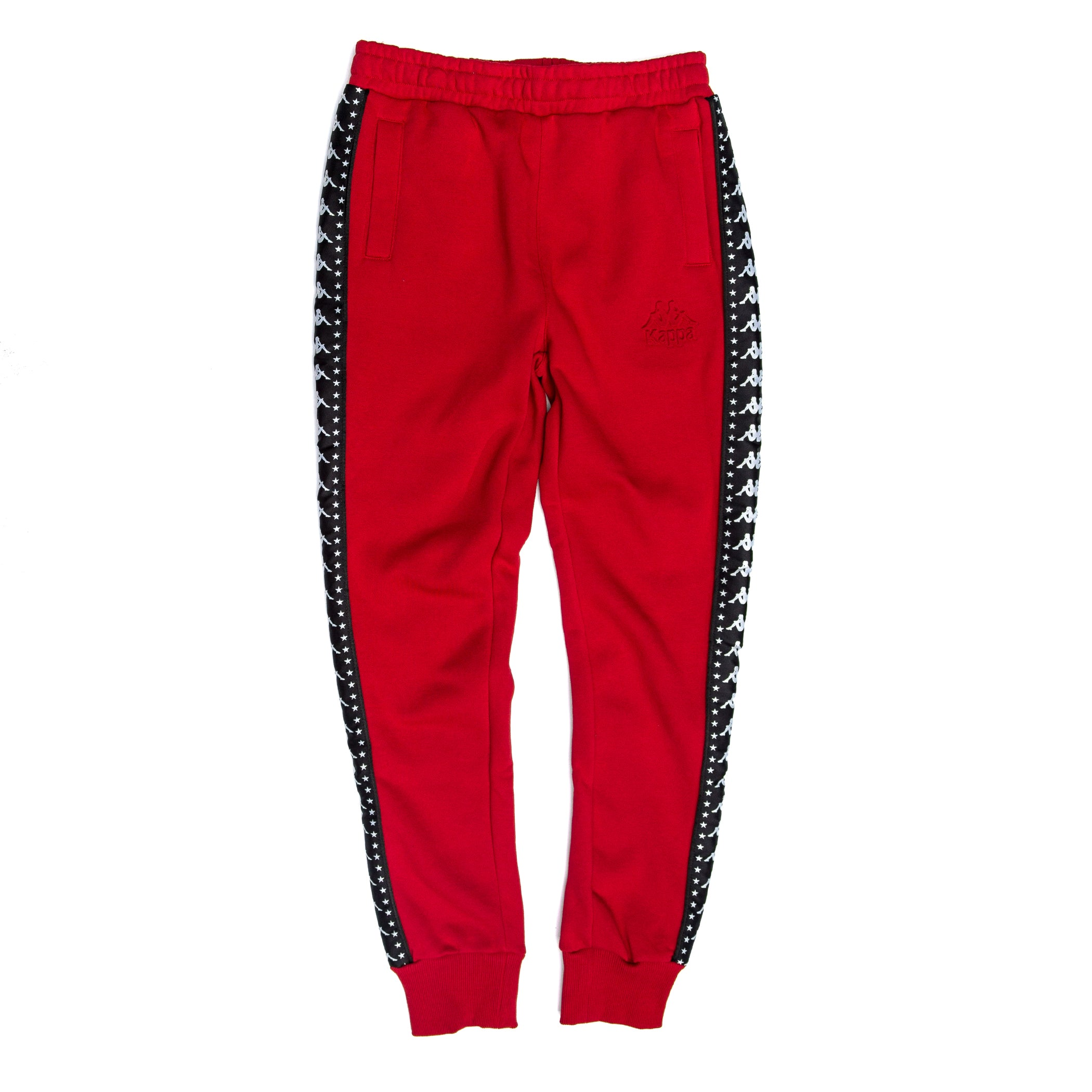 Kappa - Authentic Bzaliw Jogger