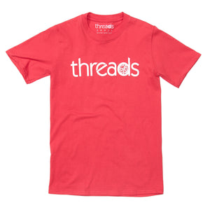Threads - OG Logo Tee