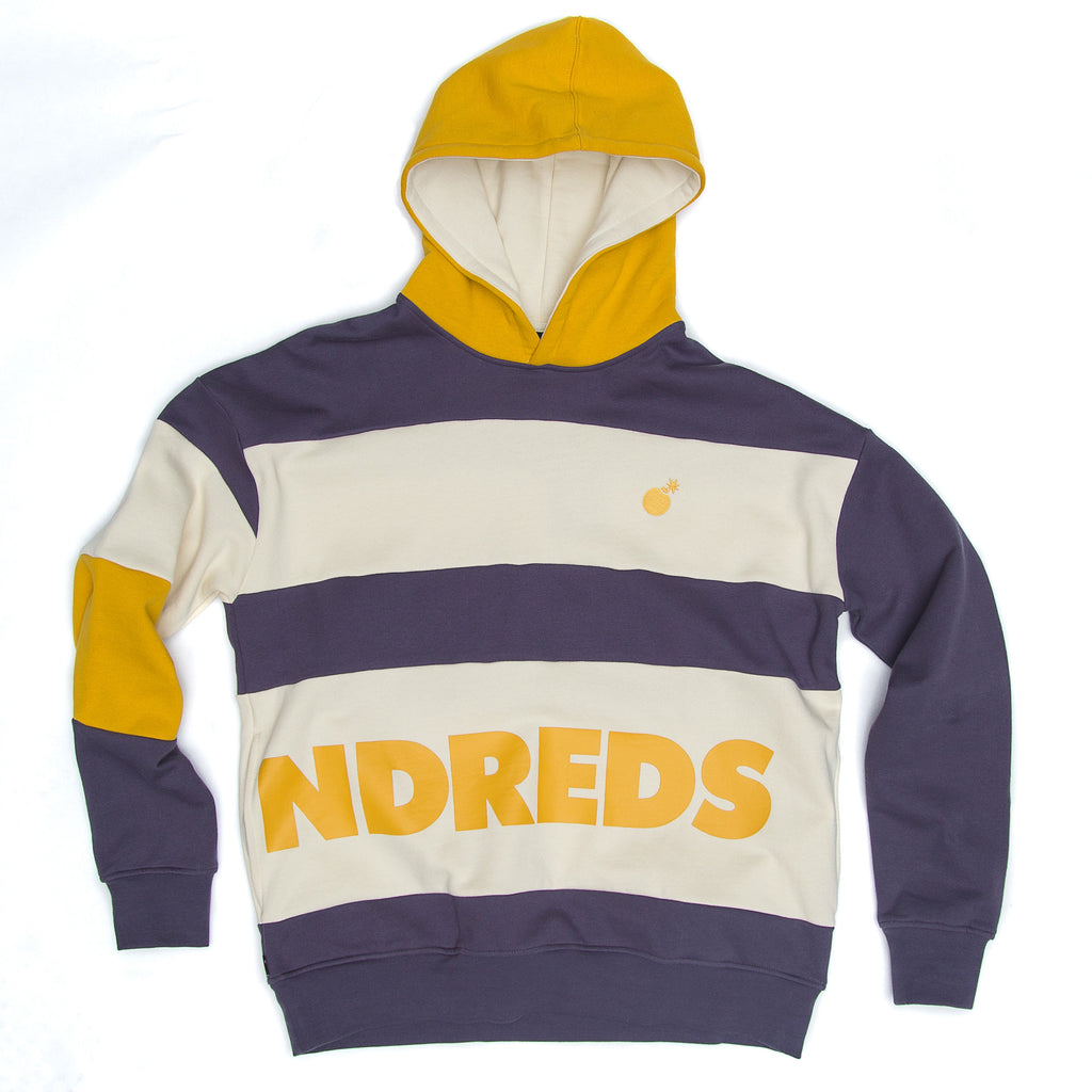The Hundreds - Fig Pullover