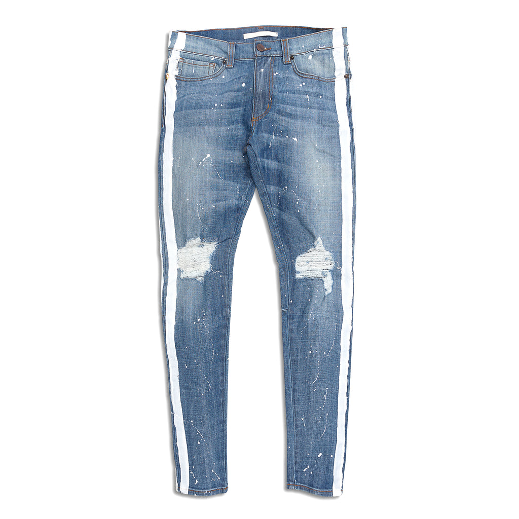 Golden Denim - Union Venice 2.0 Jeans