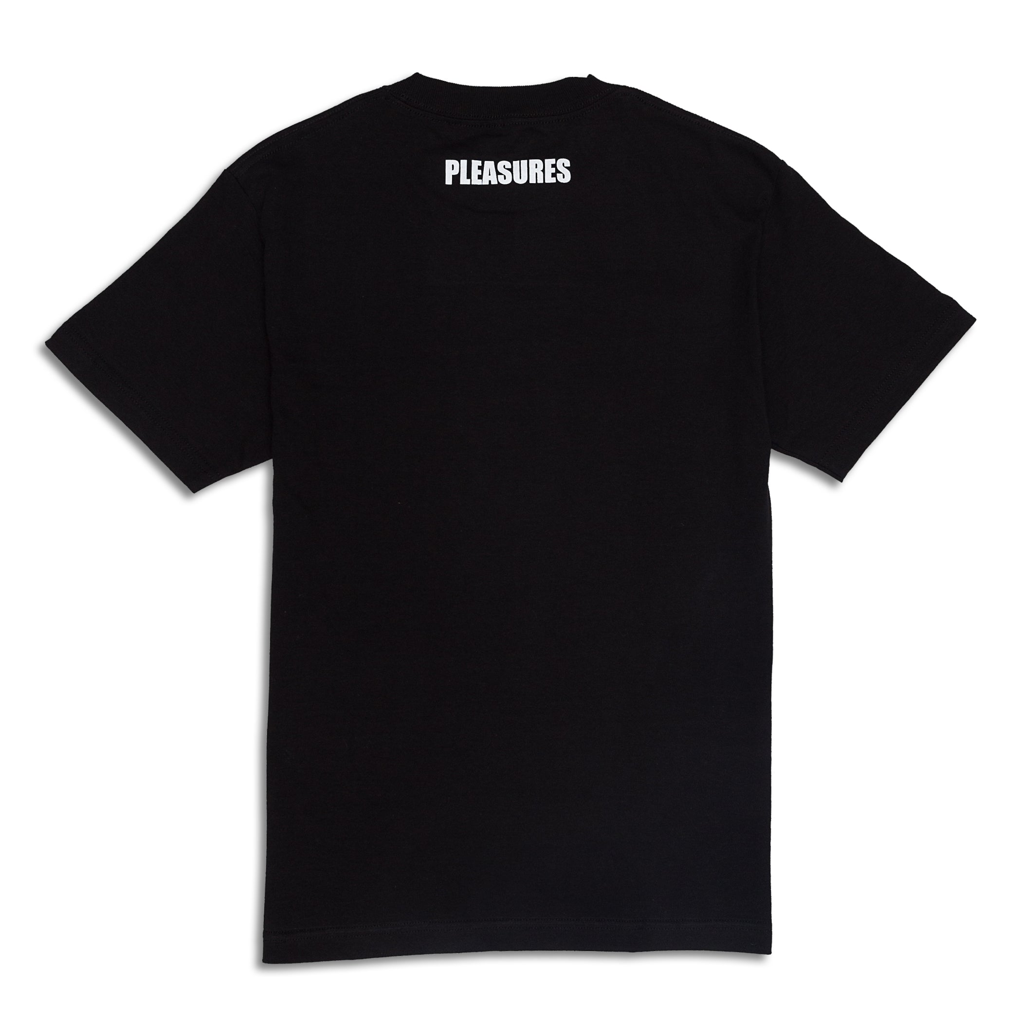 Pleasures X Bob Dylan - Forever Young Tee