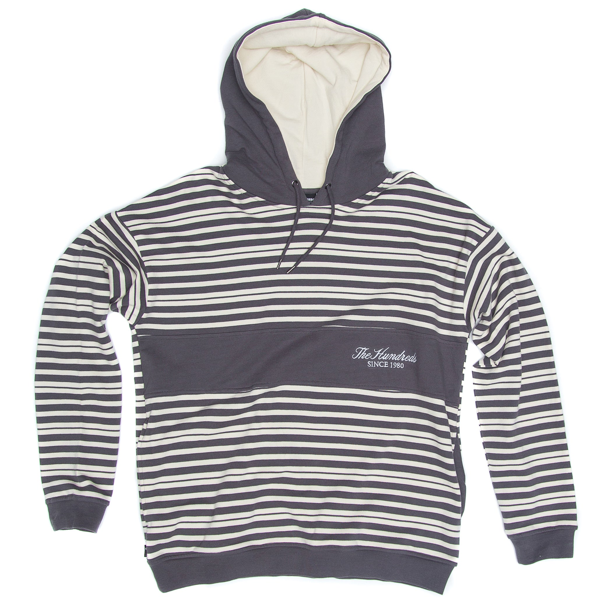 The Hundreds - Edwin Pullover