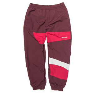 Asics Color Block Track Pants