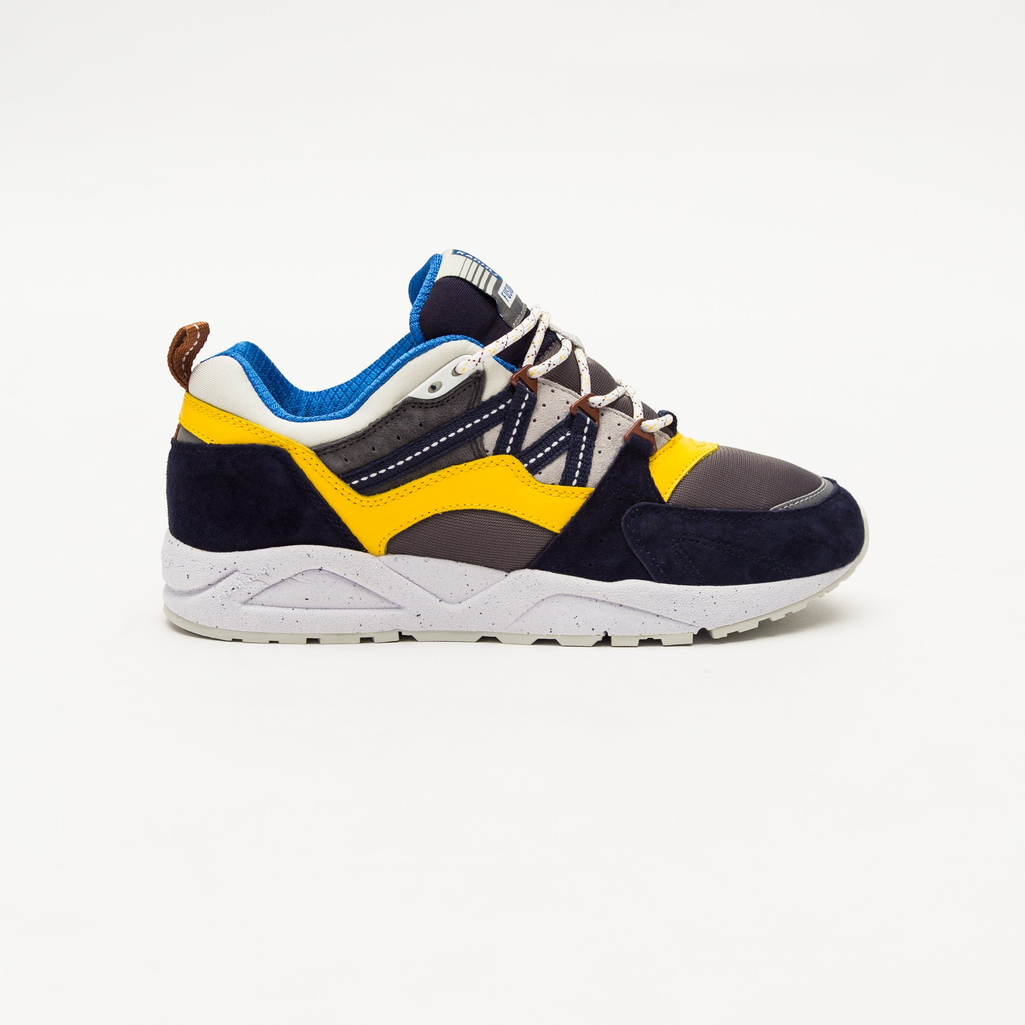 Karhu - Fusion 2.0 'Cross-Country Ski Pack'