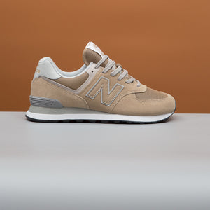 New Balance ML574EBE
