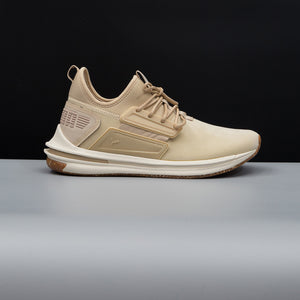 Puma - IGNITE Limitless SR Nature