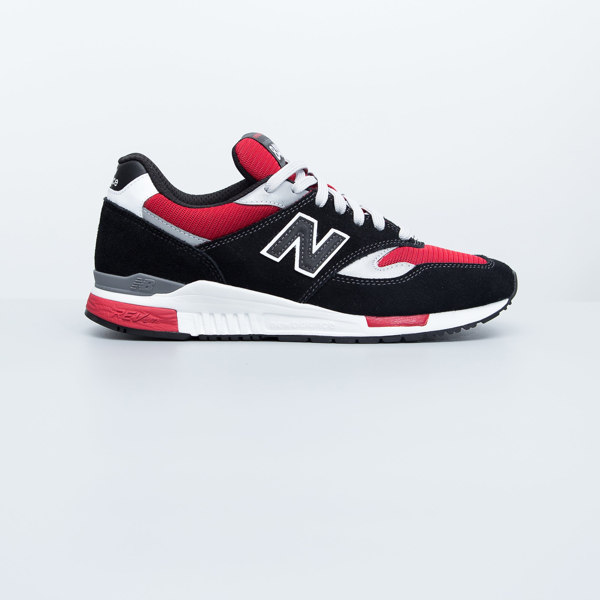 New Balance ML840CE