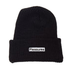 Pleasures - Biohazard Beanie