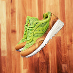 Saucony - Shadow 6000 Avocado Toast