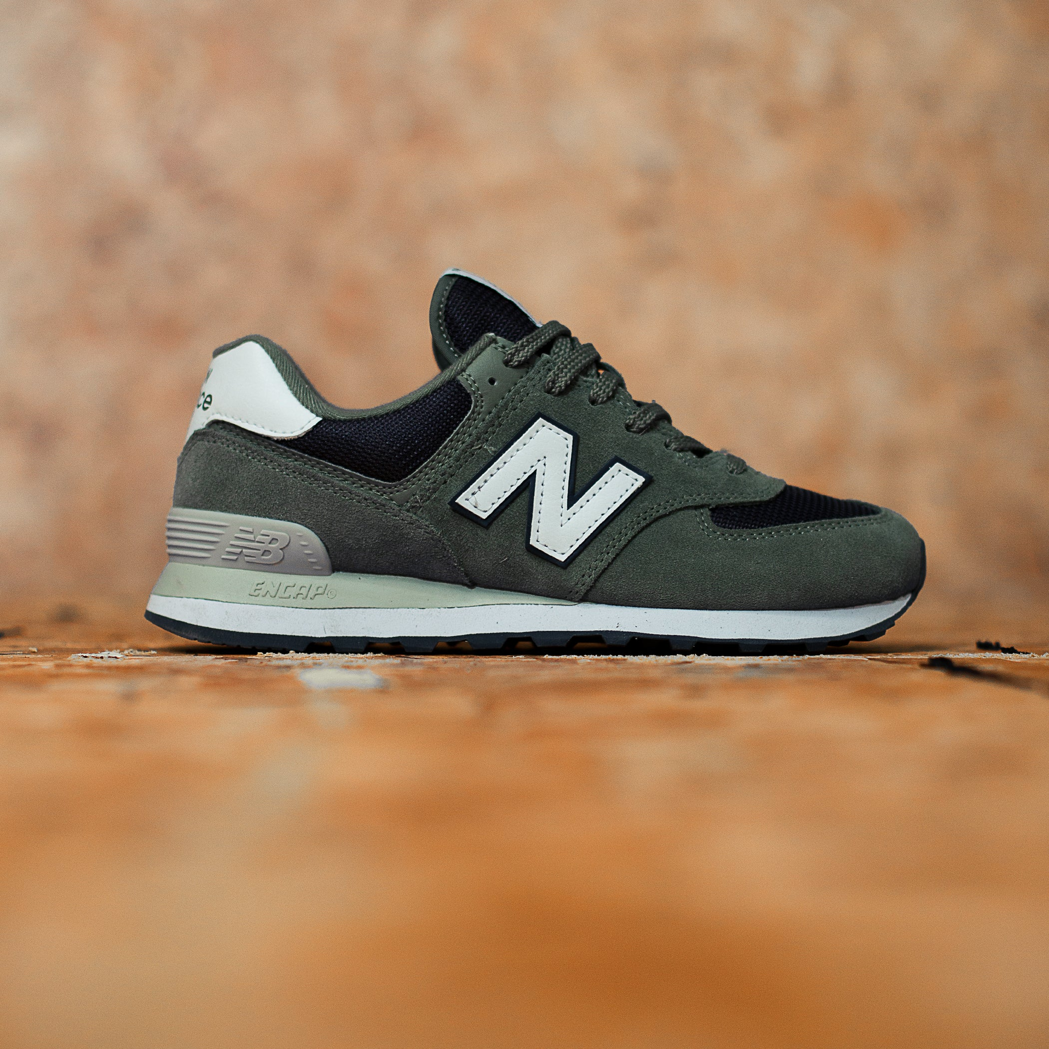 New Balance ML574ESP