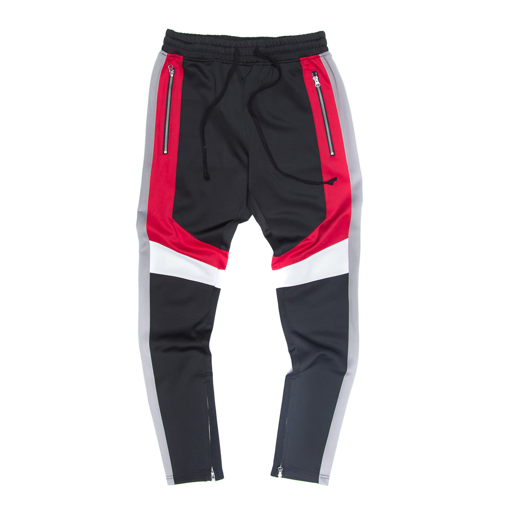 Karter Collection - Pym Track Pant
