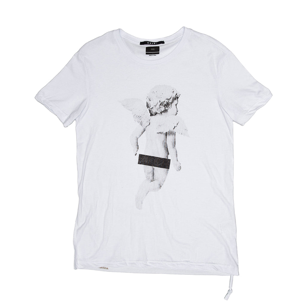 Ksubi - Naughty Boys T-Shirt