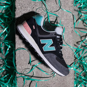 New Balance ML574UJC Marbled Street