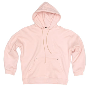 Mr. Completely - Factory Hoodie