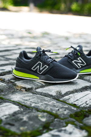 New Balance MS247TG 'Tritium'