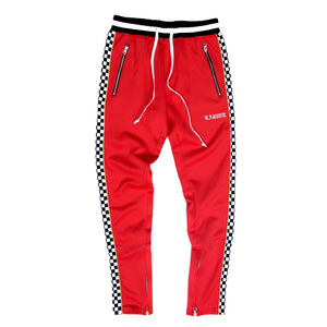 Karter Collection - Velocity Track Pant