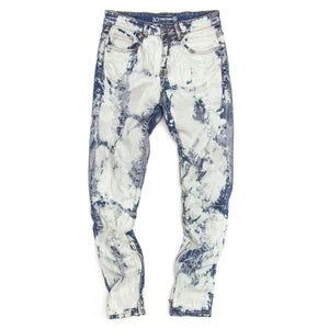 Crysp Denim - Pacific