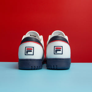Fila - Original Fitness