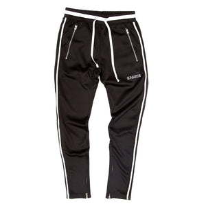 Karter Collection - Rocco Track Pant