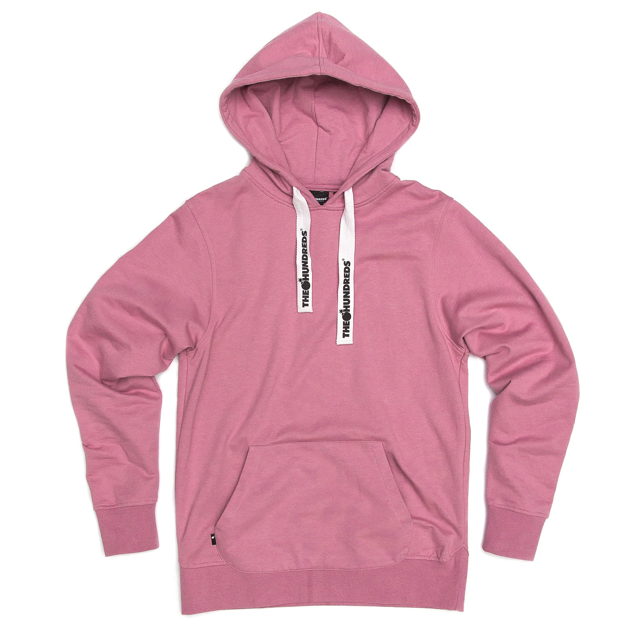 The Hundreds - Boyer Pullover