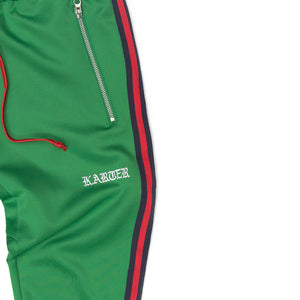 Karter Collection - Porush Track Pant