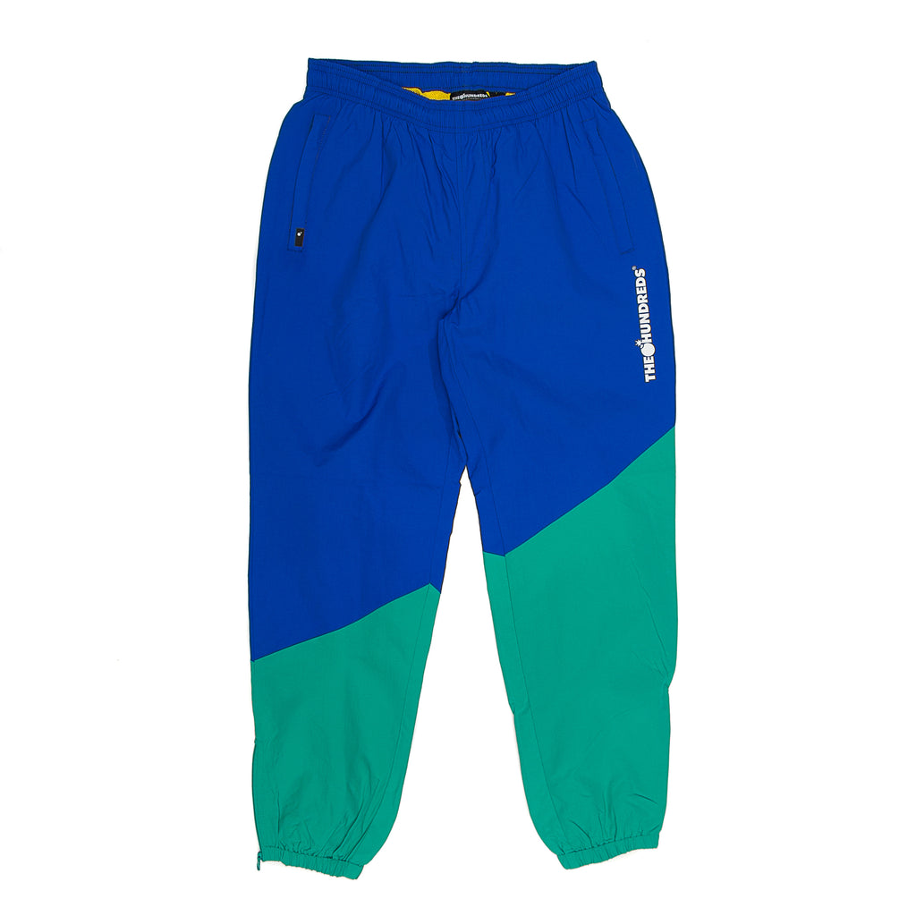 The Hundreds - Angles Track Pants