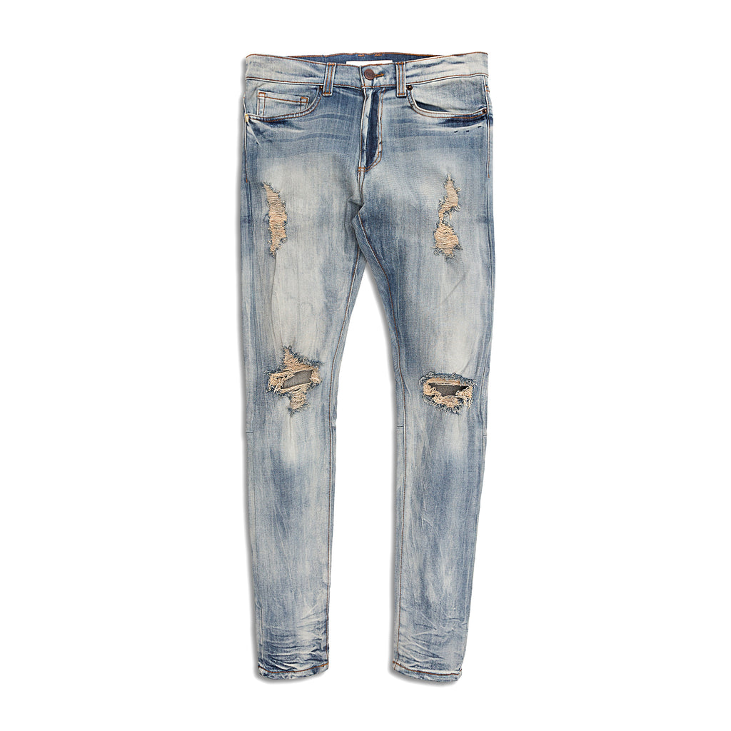 Golden Denim - Union Germain Jeans