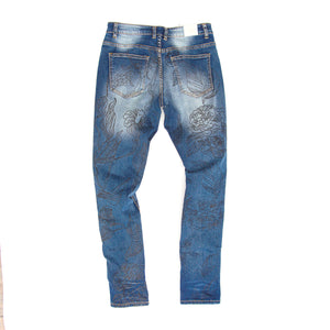 Embellish - Richie Denim