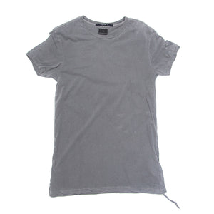Ksubi - Seeing Lines T-Shirt